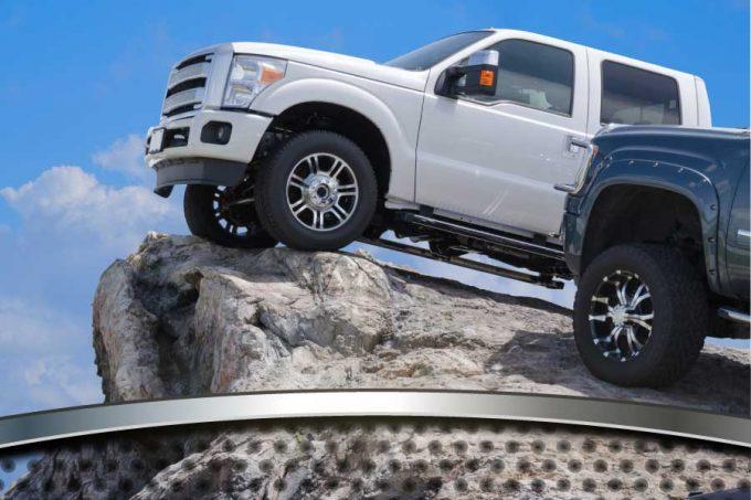 truck-accessories-header